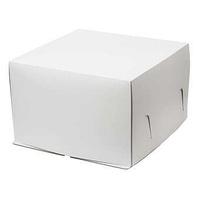 Коробка 30*30*19