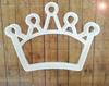 """форма для пряников """"корона5"""" цв. микс"""