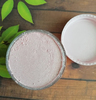 кандурин розовый 5гр