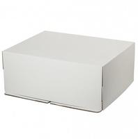 Коробка 30*40*17