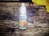 Краситель гелевый Миррор Серый, 15мл