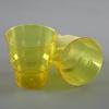 креманка для десертов 200мл., цв. желтый