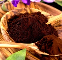 Какао порошок алкализованный 1кг