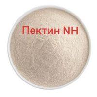 Пектин NH 50грамм